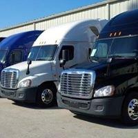 Compass Truck Rental