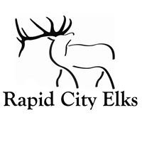 Rapid City Elks Lodge and Golf Course