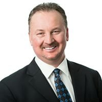 Tony Fisher - Mortgage Planner / Sales Manager