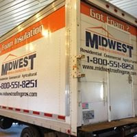 Midwest Roofing and Construction-Aledo,Illinois