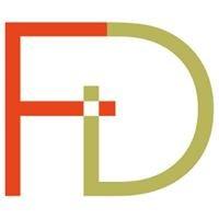 Fuhrman + Dodge, S.C.