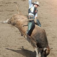 East Of Mesquite Rodeo Inc.