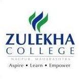 Zulekha College, Nagpur
