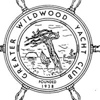 The Greater Wildwood Yacht Club