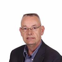 John Thiessen MaxWell Capital Realty