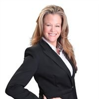 Michelle O'Callaghan at Coldwell Banker
