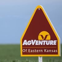 AgVenture of Eastern Kansas