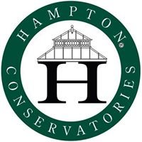 Hampton Conservatories LLC