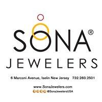 Sona Jewelers
