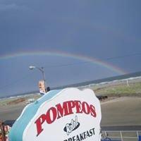 Pompeo's