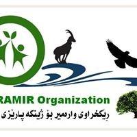 Waramir Organization