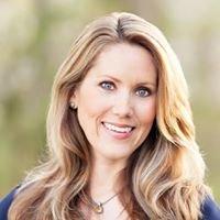 Anne Wayne Sells Real Estate