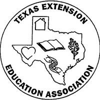 Texas Extension Education Association - Washington County