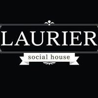 Laurier Social House