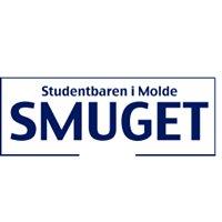 Smuget - Studentbaren i Molde