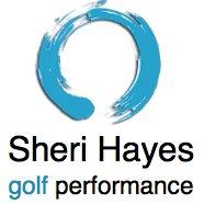 Sheri Hayes Golf Performance