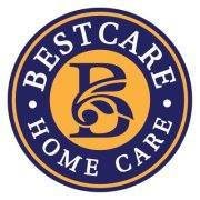 BestCare Home Care, Inc.