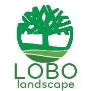Lobo Landscape and Tree Service