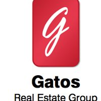 The Gatos Real Estate Group at Keller Williams Pinnacle Metrowest