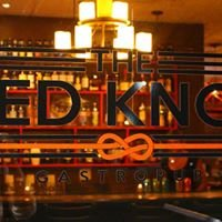 The Red Knot Gastropub