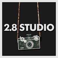 2.8 Studio