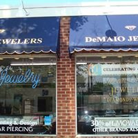 Demaio Jewelers