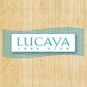 Lucaya Lake Club