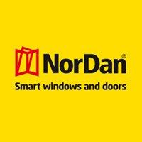 NorDan UK
