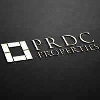 PRDC Properties LLC