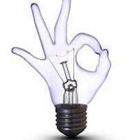 Scanlan Electric Supply