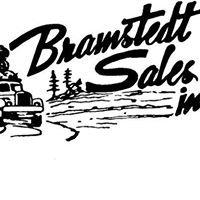 Bramstedt Sales Inc