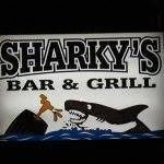 Sharky's Bar & Grill