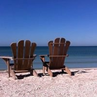 Historic Pass-A-Grille Beach