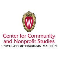 Center for Community and Nonprofit Studies