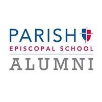 Parish Episcopal Alumni Association
