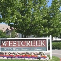 Westcreek Apartments
