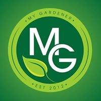 My Gardener, LLC