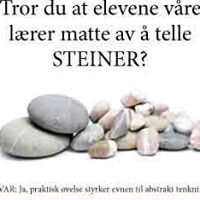 Steinerskolen i Kristiansand