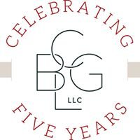 Brubaker Connaughton Goss & Lucarelli LLC