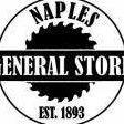 Naples General Store