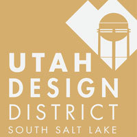 Utah Design District