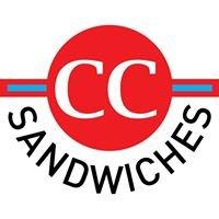 CC Sandwiches