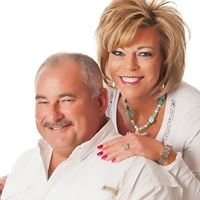 Salt Coast Properties & Outfitters, LLC
