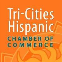 Tricities Hispanic Chamber of Commerce