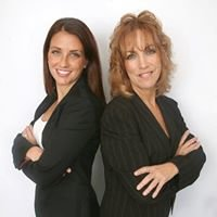 Connie Hellhake & Erica Cao Remax Properties Unlimited Westfield