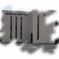 Heider & Bott