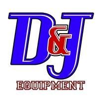 D&J Equipment Sales & Service, LLC