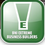Extreme Business Builders
