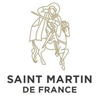 Saint Martin de France