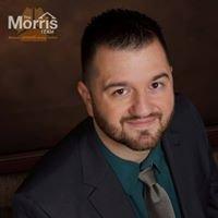 Allen Morris, The Morris Team, First Weber Inc